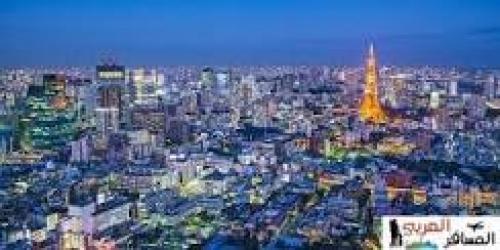 السفارة اليمنية في طوكيو تقيم حفل إفطار بمناسبة الذكرى الـ 28 للوحدة اليمنية
