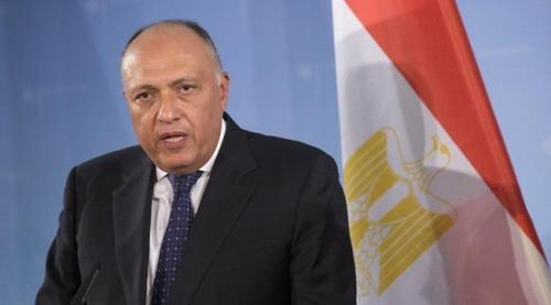 مصر تدين الهجوم الصاروخي ضد السعودية