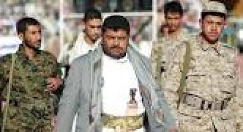 اليمن: الحوثيون والإخوان في خندق واحد بالحديدة