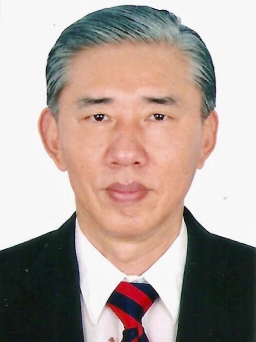 السفير الصيني يؤكد أهمية مشاركة اليمن في مبادرة الحزام والطريق