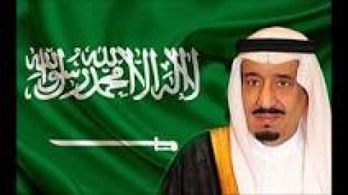 """الكويت تؤيد السعودية وتصف ما حدث في مطار أبها بـ""""التصعید الخطیر"""
