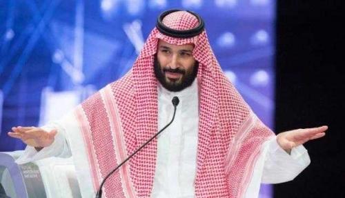 تعرف الأمير محمد بن سلمان ولي العهد السعودي يتحدث عن أوضاع المنطقة