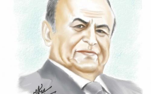 الرئيس هادي يتجه لاقالة حكومين معين وتشكيل حكومة حرب من 5 وزارات فقط .. اسماء