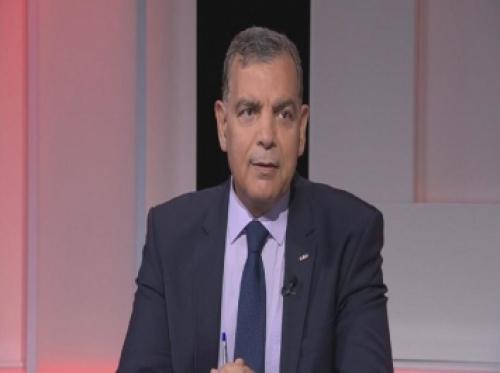 """أول دولة عربية تعلن انتهاء كورونا : الفيروس """"نشف ومات"""" وبلادنا باتت نظيفة"""