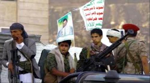 عكاظ : التحالف العربي لن يقبل بوجود إيراني في اليمن مهما كانت التضحيات