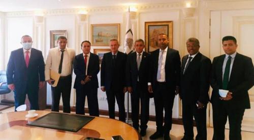 مصرف لبنان يتعهد بضغوط للافراج عن نحو 240 مليون دولار من الاموال اليمنية المحتجزة