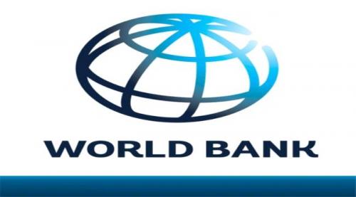 البنك الدولي يوافق على 50 مليون دولار لمواصلة تحسين الخدمات الحضرية والحيوية في اليمن