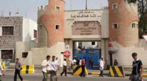 مصدر أمني ينفي مزاعم مداهمة منزل اللواء فيصل رجب بالعاصمة عدن