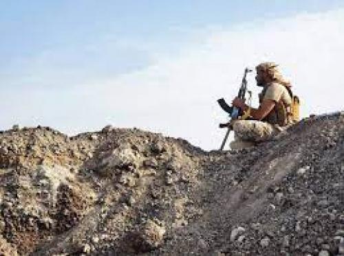 صحيفة دولية : الحوثي يطالب بهذه المقايضة