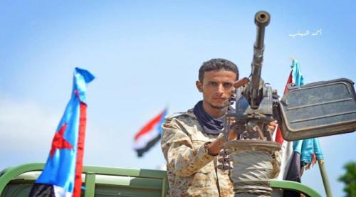 محادثات بريطانية روسية تناقش حل الدولتين في اليمن