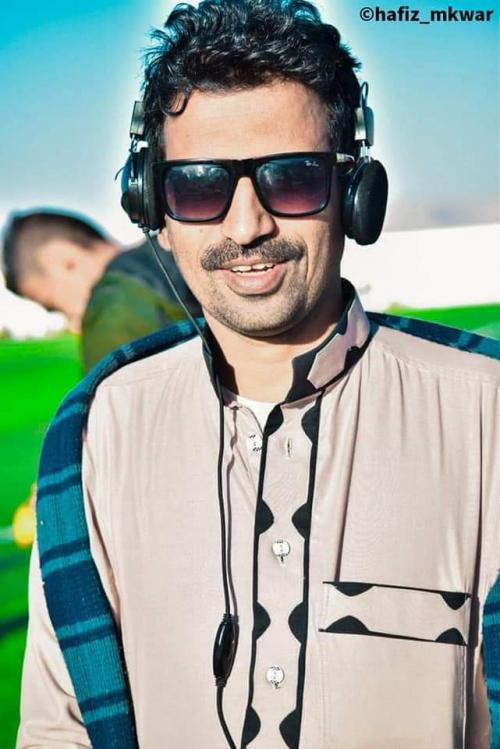الصحفي عبدالعليم: عودة الحكومة الى العاصمة عدن خطوة مهمة لاستكمال تنفيذ اتفاق الرياض