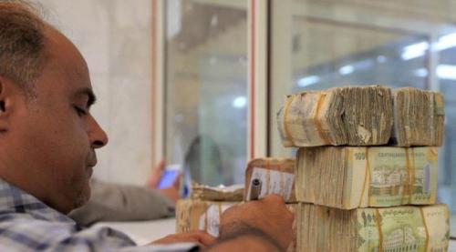 الحكومة اليمنية تحمل الحوثيين مسؤولية عدم دفع رواتب موظفي الدولة