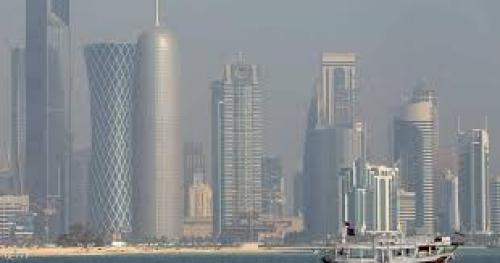 الدوحة تنفق ملايين الدولارات على جماعات الضغط الأميركية
