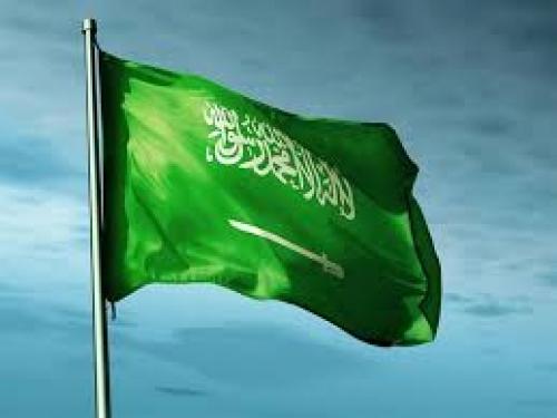 السعودية تضع ضوابط جديدة لمستخدمي مواقع التواصل الاجتماعي