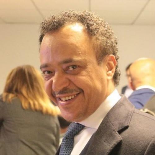 غلاب: تنظيم الحمدين الفرع اليمني لابسي أقنعة الشرعية