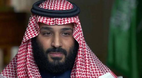 العَمالة الأجنبيّة ومُعظَمها من مِصر والأُردن والسودان واليَمن تُغادِر السعوديّة بمُعَدَّلاتٍ غير مَسبوقة فِعلاً..  رُؤيَة الأمير بن سلمان 2030 تُخَطِّط لتَقليصها والخُبَراء يُشَكِّكون..