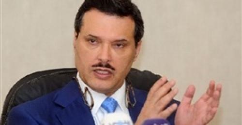 الحربي: كثير عملوا على شيطنة التحالف من الشرعية ويوالون قطر والإخوان