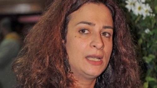 الأسباب الحقيقية وراء وفاة الفنانة السورية مى سكاف