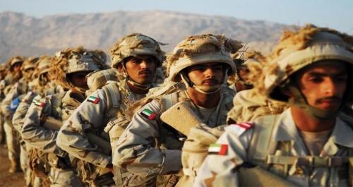 عن إعادة الانتشار.. واستراتيجية التحالف في اليمن