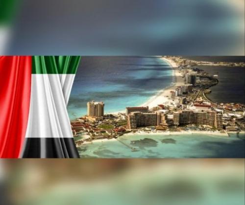 صحف: ستظل #الإمارات على مبادئها يد تحرر وأخرى تبني حماية لعروبة #اليمن وتاريخه