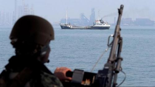 الغارديان: بريطانيا تدعو أمريكا ودولا أوروبية لاجتماع عسكري في البحرين