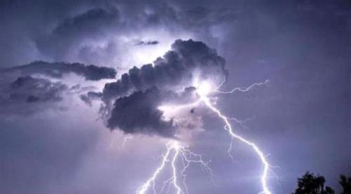 حالة الطقس المتوقعة خلال ال24ساعة القادمة بمشيئة الله تعالى