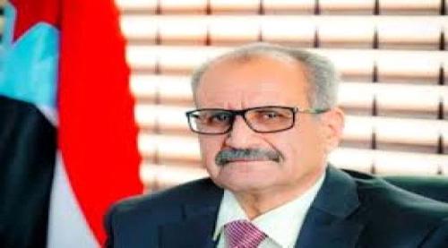 القيادي الجنوبي الجعدي :تنفيذ اتفاق الرياض بوابة رئيسية للتنمية