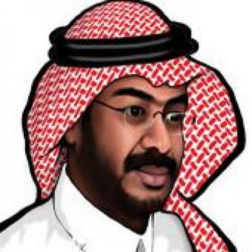 مسهور .. على الرئيس هادي أن يسقط حزب الاصلاح من الشرعية