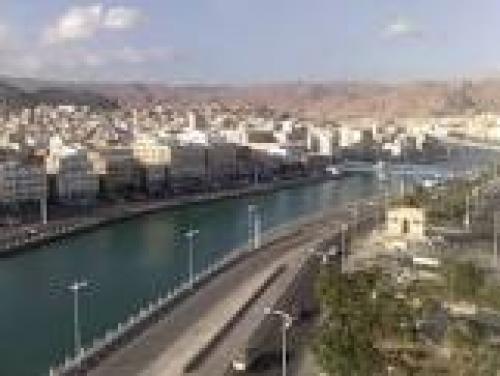 اتحاد الإعلام الرياضي بساحل حضرموت يقر خطة نشاطه للنصف الثاني للعام 2019م