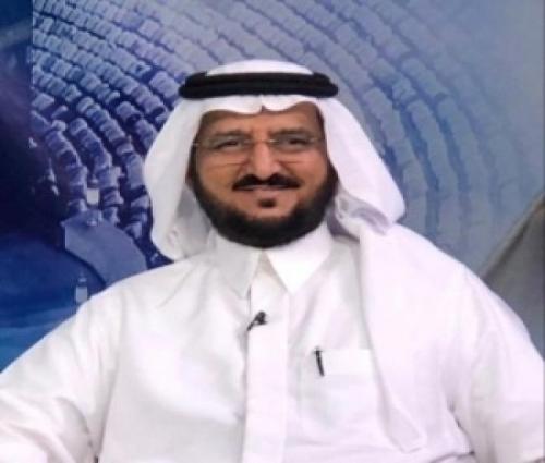 خبير إستراتيجي سعودي: الانتقالي لن يتخلى عن عدن وسيدعم بجيش لطرد الحوثي من صنعاء