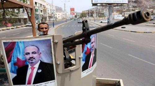 العرب اللندنية : مرونة المجلس الانتقالي تسهل مبادرة التهدئة #السعـودية في عدن