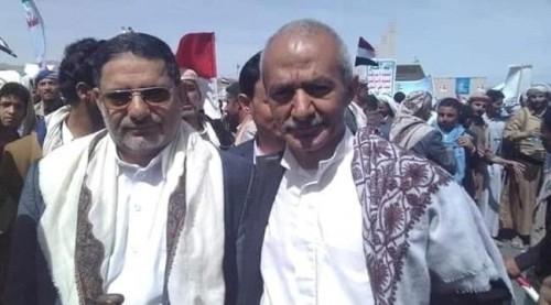 تفاصيل. صفقة إخوانية حوثية للانتقام من الجنوب