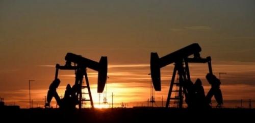 ارتفاع أسعار النفط مع تنامي الآمال في انفراجة بأزمة التجارة الصينية الأمريكية
