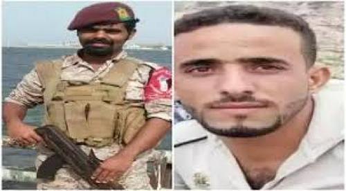 امن عدن/استشهاد جنديين وإصابة آخرين بعملية أمنية استهدفت وكر لتنظيم القاعدة في عدن