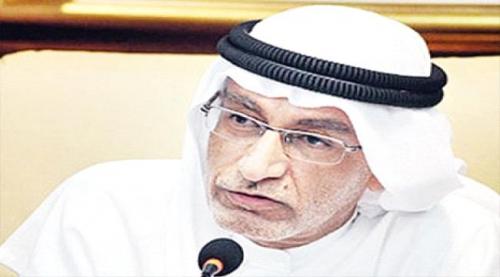 الإمارات تطالب تركيا بالتوقف عن تدخلها في الشأن العربي