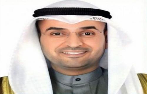 الأمين العام لمجلس التعاون يؤكد على الدور المعول للحكومة الجديدة في اليمن في توحيد الصف الوطني اليمني