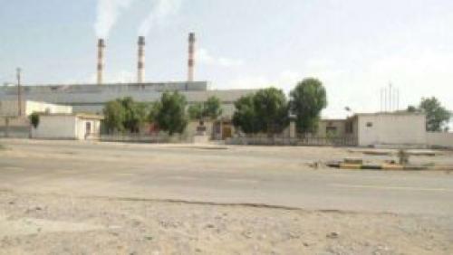 وكالة /تكشف سبب إصرار شركات الطاقة المستأجرة على ايقاف محطات الكهرباء في عدن