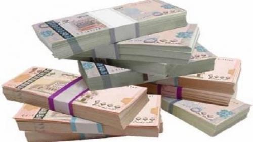 تحسن طفيف للريال اليمني أمام العملات الأجنبية ..أسعار الصرف