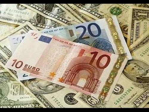 أسعار صرف العملات الأجنبية مقابل الريال اليمني اليوم الخميس