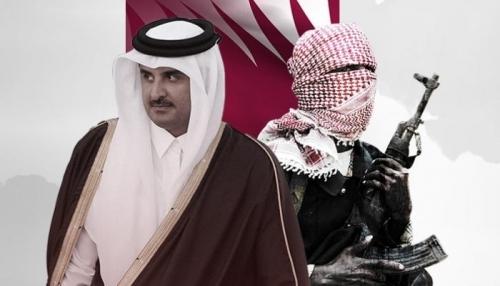جنرال صومالي يفضح علاقة قطر بحركة «الشباب» الإرهابية