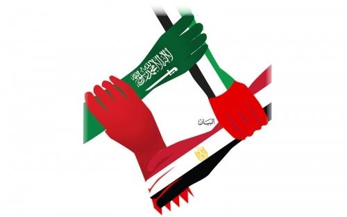 الدوحة تواصل تضليلها وتزعم رغبتها بالتفاوض الإمارات تفند مزاعم قطر في مجلس حقوق الإنسان
