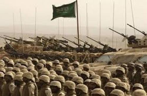 منظمة اممية تتوقع انتفاضة شعبية باليمن  على غرار البصرة تنطلق من عدن