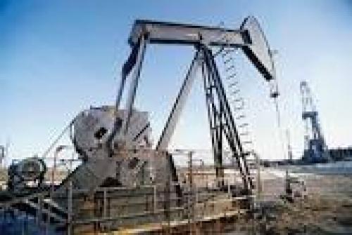 تراجع إنتاج سلطنة عمان من النفط في أغسطس إلى 974 الف برميل يوميا