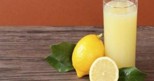 دلع جسمك بعصير الليمون.. يحافظ على صحة القلب والكبد ويحمى من زيادة الوزن