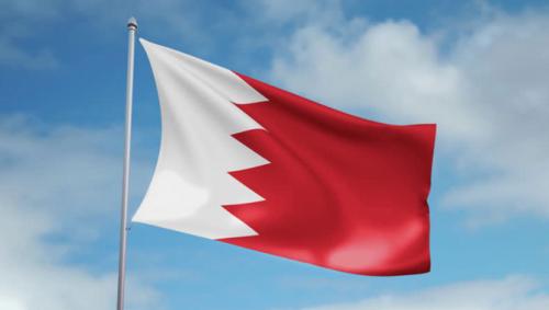 البحرين تدعو مواطنيها في لبنان إلى المغادرة فوراً