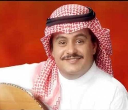 """وفاة الفنان اليمني الشهير بالمملكة العربية السعودية """" الاسم والصورة"""