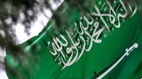 """بعد أيام من الحملات المتواصلة ضد دولة الإمارات.. """"جيش الاخوان"""" يستهدف المملكة العربية السعـودية"""