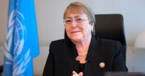 الأمم المتحدة: نزوح 350 ألف يمنى خلال 2019