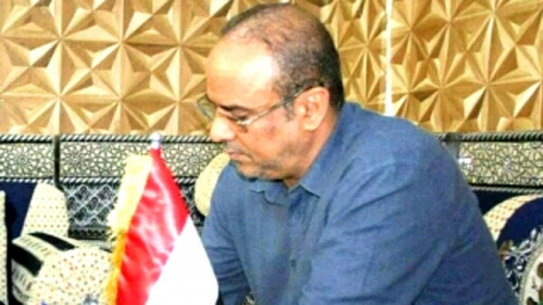 القاهرة ترفض الميسري وتوقعات بتوجهه إلى أديس أبابا