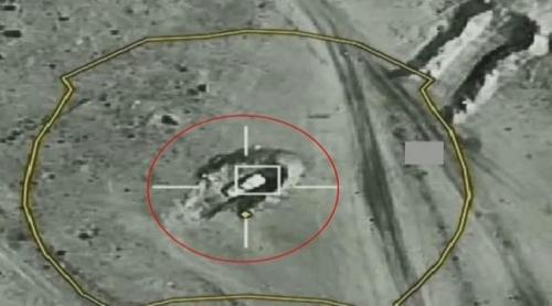 عاجل /التحالف يعلن بدء عملية عسكرية شمال #الحـديدة ويطالب المدنيين الابتعاد عن الأهداف العسكرية المشروعة 54